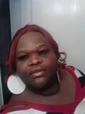Tyanna profile picture