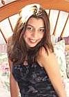 Mistress Rachel profile picture