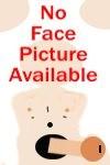 BERNARD profile picture