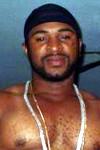 Bookie profile picture