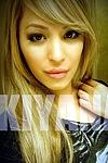 KIYANA profile picture