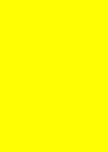 Isabella Marascalco  profile picture