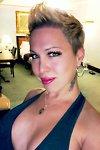 Danika Dreamz profile picture