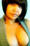 TS Diamond profile picture