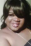 Amber profile picture