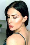 TS Ema profile picture