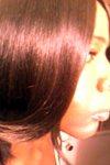 Cocoshanell 33 profile picture