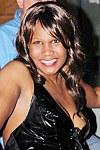 Shemale Transsexual  Vicki Secret profile picture