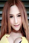 Sheena profile picture